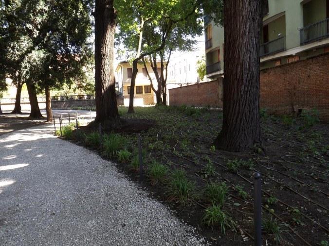 giardini Valentini1