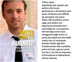 Harambee-Matteo-Richetti copia