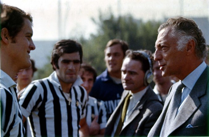 Juventus_1968_Gianni Agnelli_photocredit_LaPresse.jpg