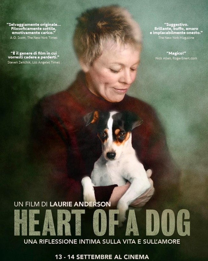 Laurie_Anderson_POSTER_web[1].jpg