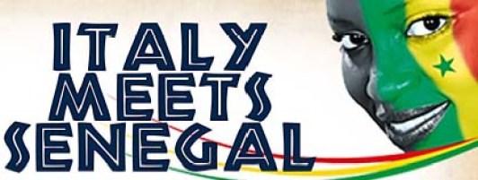 l'italia incontra il senegal1.jpg
