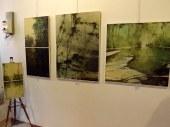 Mantova in Arte 2016 Paesaggio Interiore3