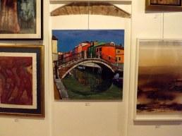 Mantova in Arte 2016 Paesaggio Interiore4