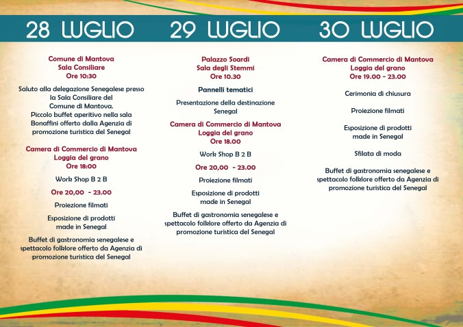 Mantova incontra il Senegal.jpg