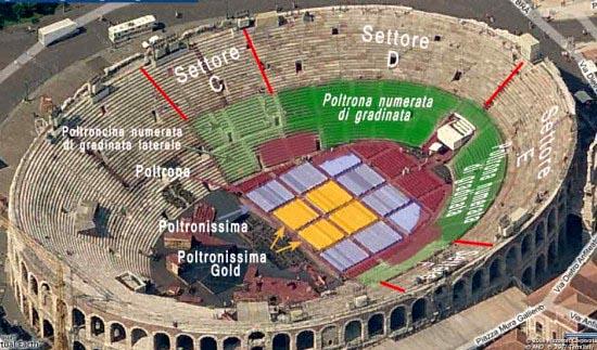 mappa-arena-verona-pianta-posti-550x323.jpg