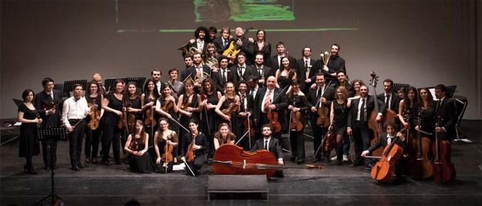 Orchestra Senza spine.jpg