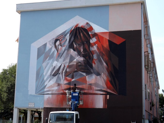 street art 8.jpg