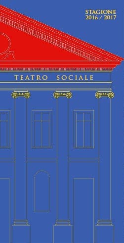 Teatro sociale1.jpg