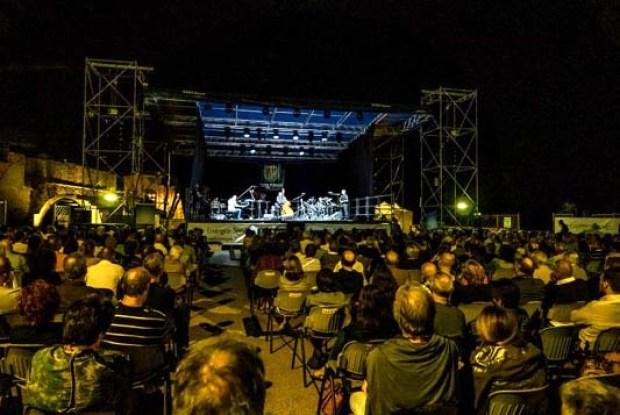 UnoJazz Sanremo_foto di Roberto Cifarelli_m.jpg