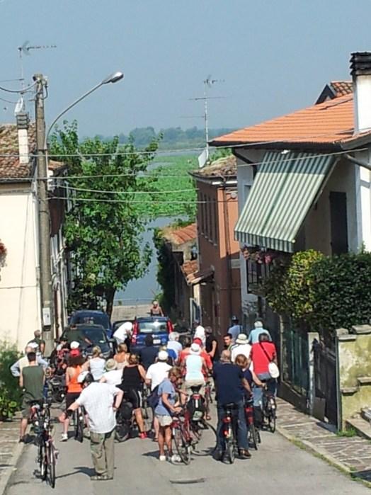 Biciclettata 2.jpg