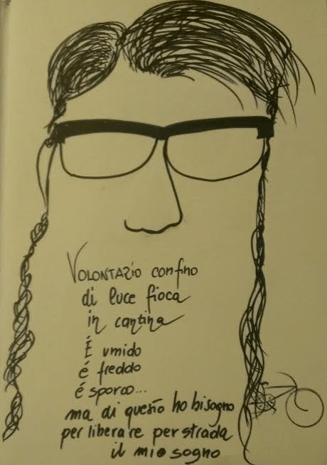 Ciclopoesia 3