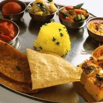 cucina-etnica