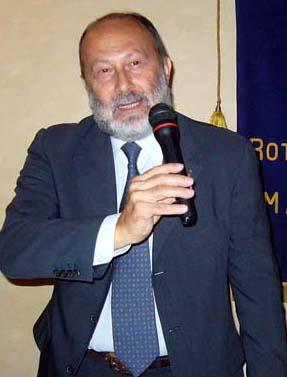 dott. Enrico Aitini