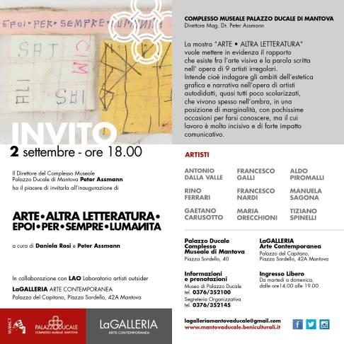 Invito_altra_letteratura_nuovo