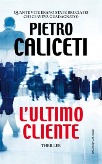Pietro Caliceti ultimo cliente.jpg