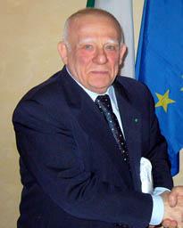 prof. Rodolfo Signorini