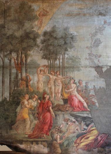 Trionfo di pallade 2 (1).jpg