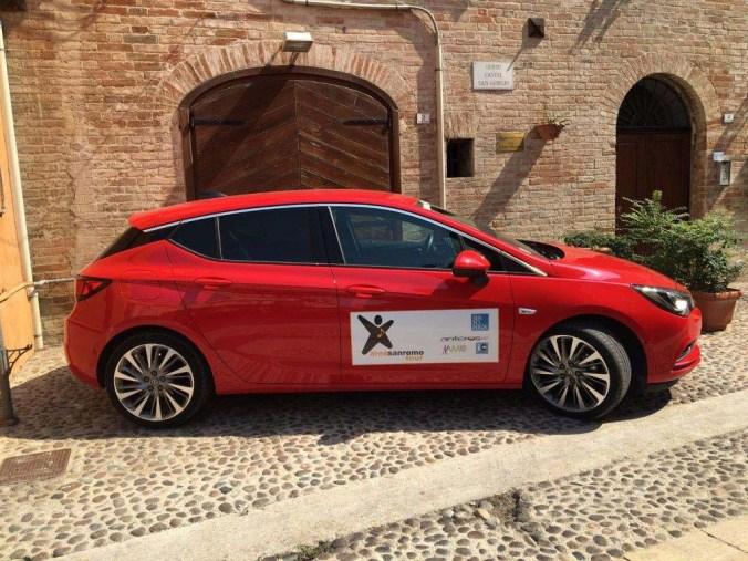 Area sanremo Tour - Porto San Giorgio (3)_b.jpg