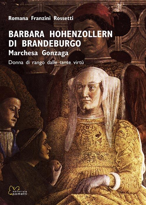 barbara_hohenzol_57eb6e22937bf