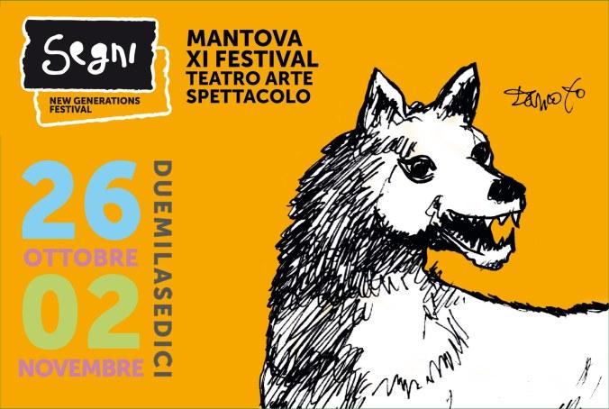 cartolina-festival-date-e-lupo