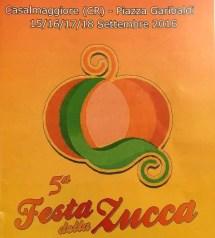 casalmaggiore-5-festa-della-zucca
