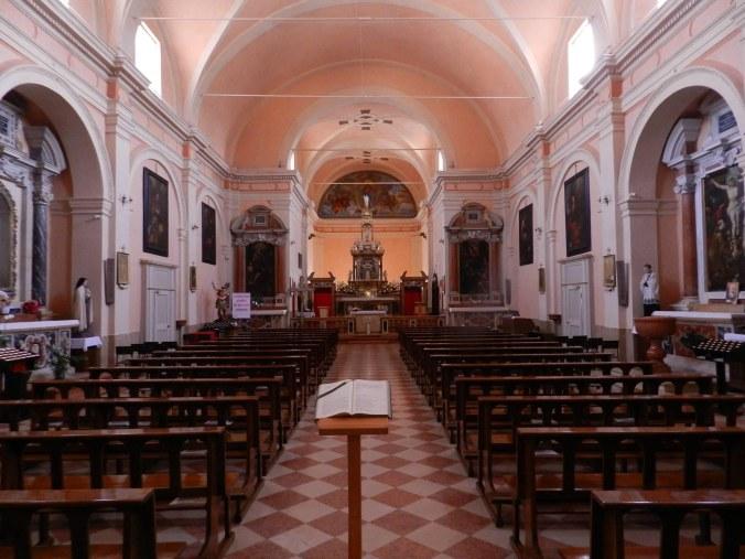 Chiesa Parrocchiale di San Michele Arcangelo - Villimpenta (MN).jpg
