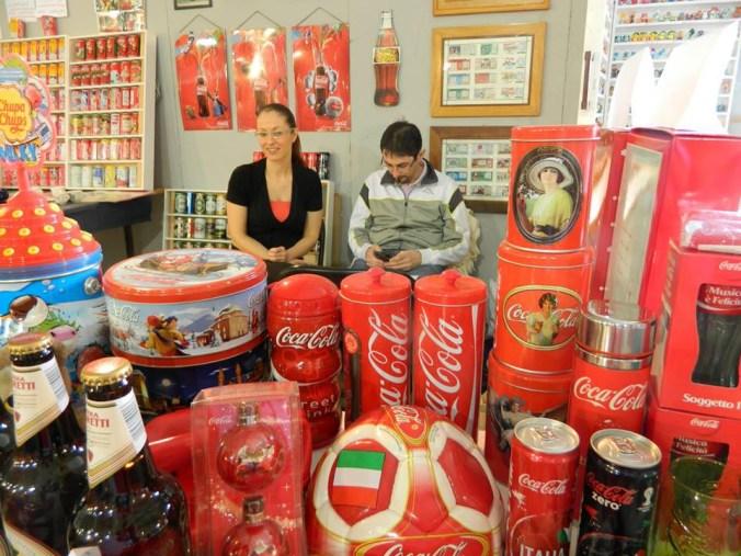 Coca Cola5.jpg