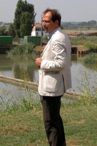 domenico-turazza