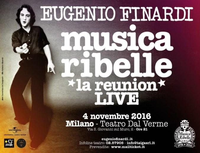 Eugenio Finardi_locandina_b.jpg