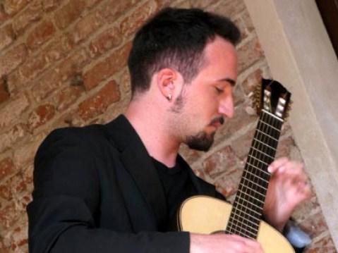 Francesco Bonfà.jpg