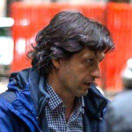 Giacomo Cecchin.jpg