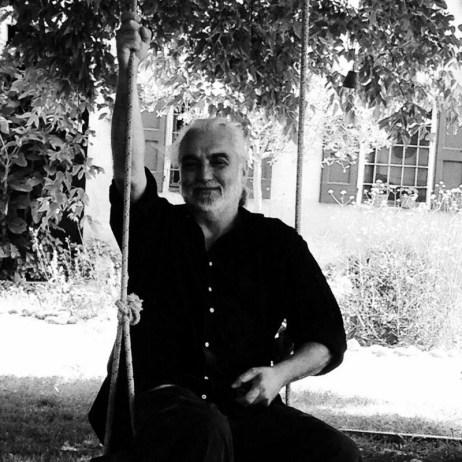 Giordano Morganti.jpg