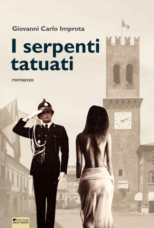 i-serpenti-tatuati-