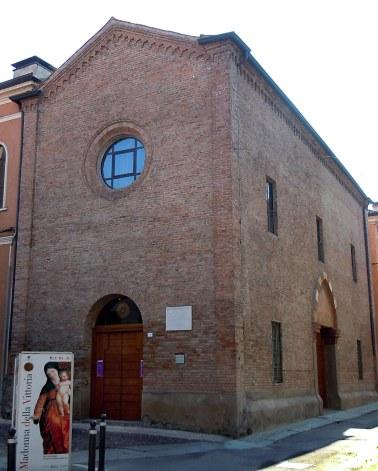 mantova-chiesa_santa_maria_della_vittoria