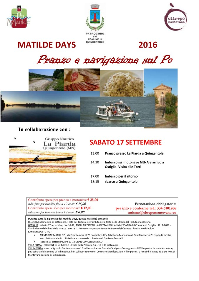 Matilde-Days-a-Quingentole copia.jpg