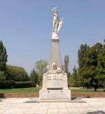 monumento-ai-martiri-di-belfiore