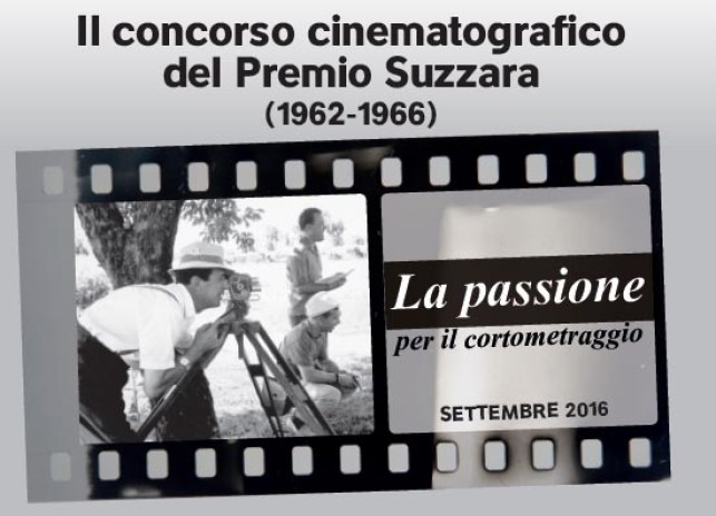 Premio Suzzara cinema.jpg