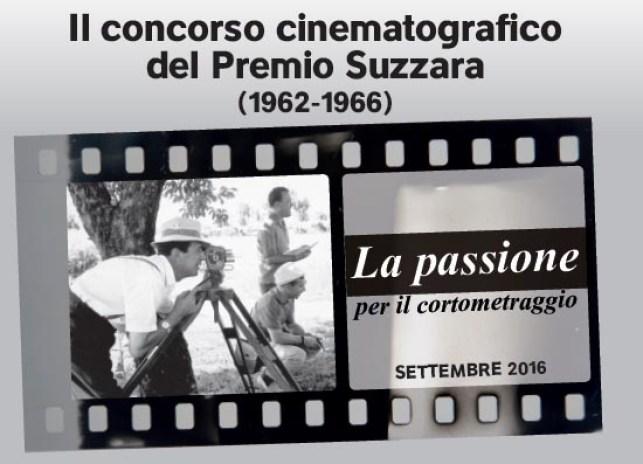 Premio Suzzara cinema.jpg