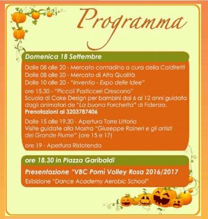 programma-zucca-3-1