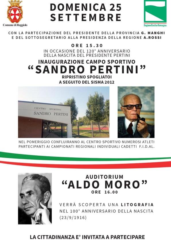 Reggiolo - Centro Sportivo Pertini 25 settembre (1) copia.jpg