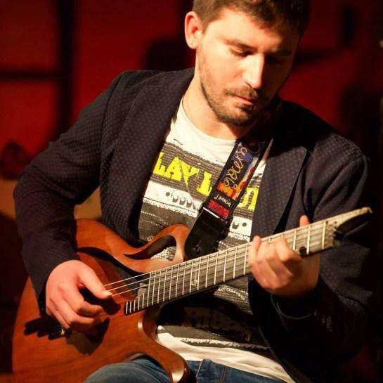 Renato Caruso_foto di LorenzoTagliafico_b.jpg