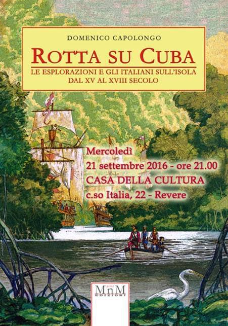 Rotta su Cuba.jpg