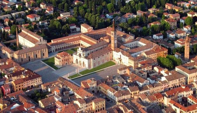 San Benedetto Po (foto-sb-gioielli).jpg