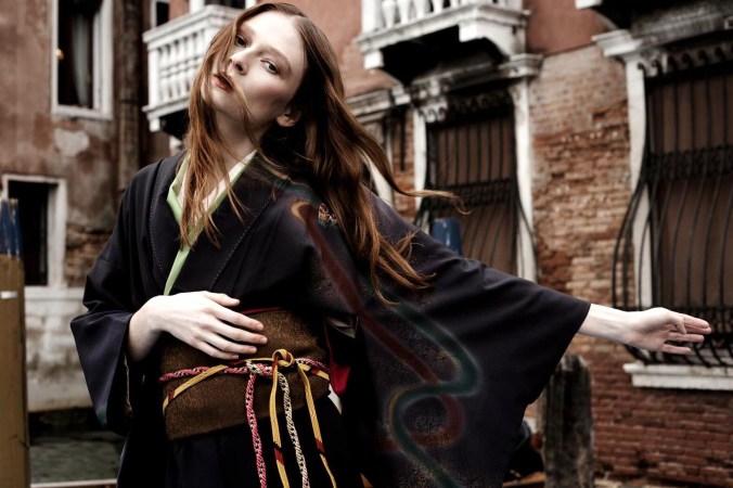 sfilata di kimono2.jpg