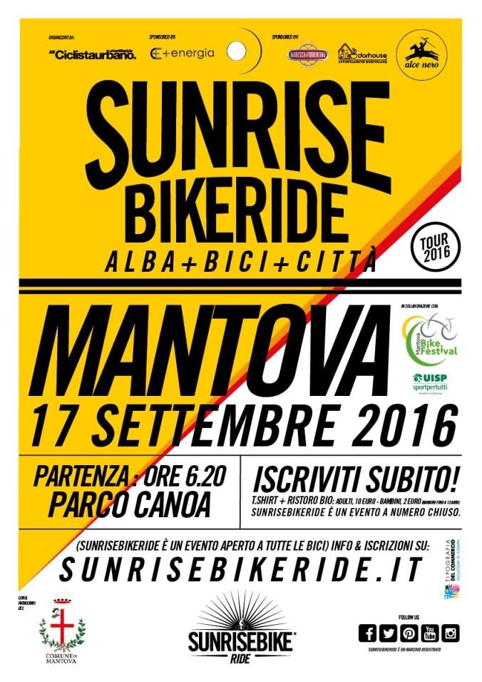 SUNRISEBIKERIDE - Locandina 2016 A3 MANTOVA-01.jpg