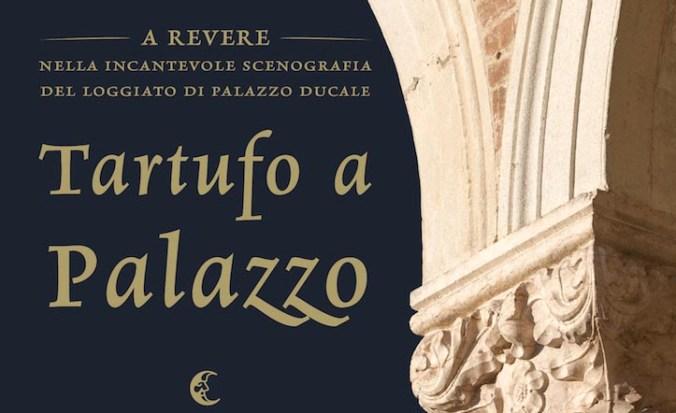 Tartufo a Palazzo.jpg