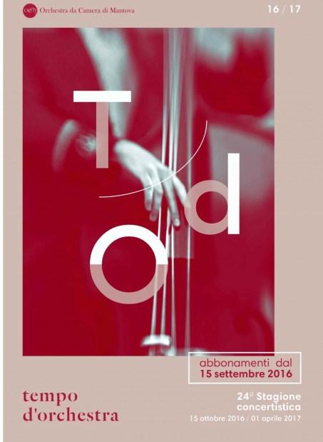 tempo d'orchestra 16-17.jpg