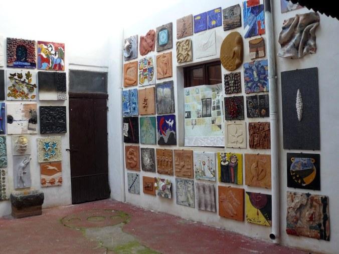 terra crea - museo della ceramica.1.jpg