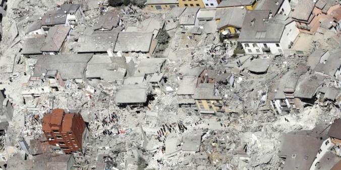 terremoto-amatrice22.jpg