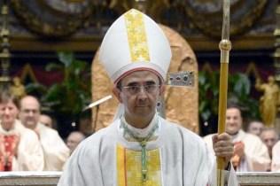 vescovo-marco-busca-foto-giornale-di-brescia